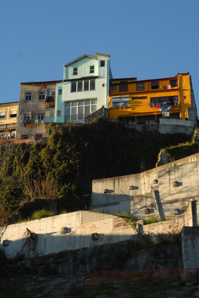 AP-bairro66